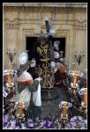 Via Crucis Magno-Santa Faz(5)