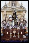 Via Crucis Magno-Santa Faz(6)