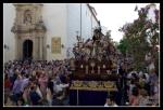 Via Crucis Magno-Santa Faz(7)