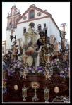 Via Crucis Magno-Santa Faz(8)