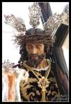 Via Crucis Magno-Santa Faz(9)