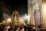 procesion-socorro-2016-12