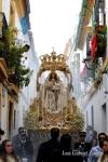 procesion-socorro-2016-2