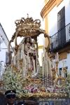 procesion-socorro-2016-3