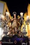 procesion-socorro-2016-7