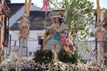 procesion-divina-pastora-2016-7